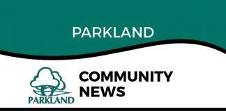 Parkland cn