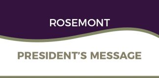 Rosemont pres