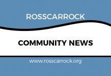 Rosscarrock cn
