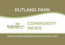 RutlandPark cn