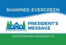ShawneeEvergreen pres EVG MR
