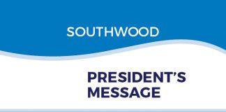 Southwood pm