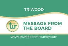 Triwood mb
