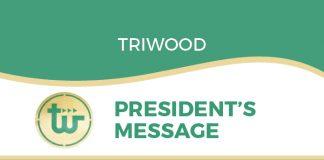 Triwood pm