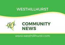 WestHillhurst cn