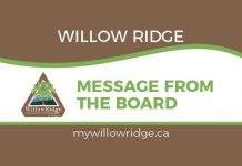 WillowRidge mb