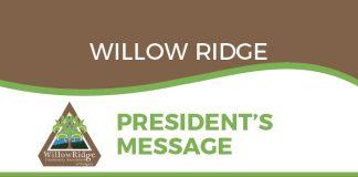 WillowRidge pm