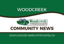 Woodcreek cn