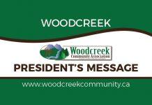 Woodcreek pm