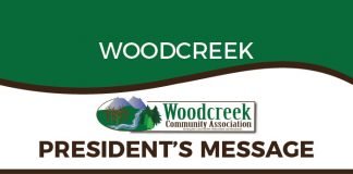 Woodcreek pm