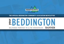 Community Newsletter Beddington