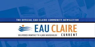 Community Newsletter EauClaire