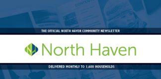 Community Newsletter NorthHaven