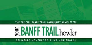 Community Newsletter BanffTrail