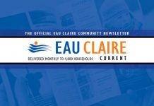 Community Newsletter EauClaire