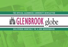 Community Newsletter Glenbrook