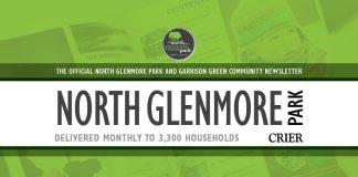 Community Newsletter NorthGlenmore