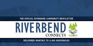 Community Newsletter Riverbend