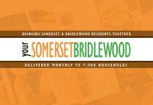 Community Newsletter Somerset