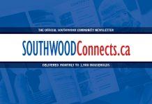 Community Newsletter Southwood