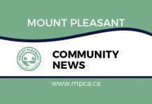 MountPleasant cn