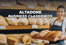 Altadore Community Classifieds Calgary