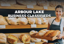 Arbour Lake Community Classifieds Calgary