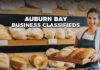 Auburn Bay Community Classifieds Calgary e