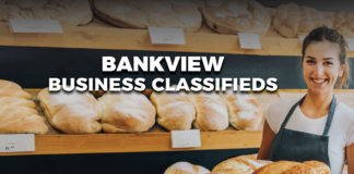 Bankview Community Classifieds Calgary