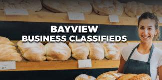 Bayview Community Classifieds Calgary