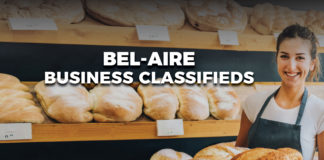Bel Aire Community Classifieds Calgary