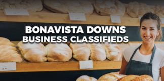 Bonavista Downs Community Classifieds Calgary e