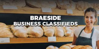 Braeside Community Classifieds Calgary
