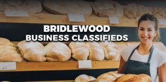 Bridlewood Community Classifieds Calgary