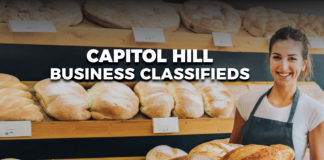 Capitol Hill Community Classifieds Calgary