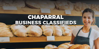 Chaparral Community Classifieds Calgary