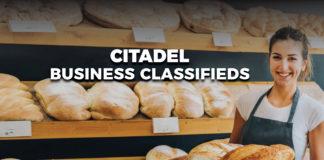 Citadel Community Classifieds Calgary