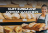 Cliff Bungalow Community Classifieds Calgary