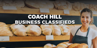 Coach Hill Community Classifieds Calgary