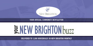 Community Newsletter NewBrighton