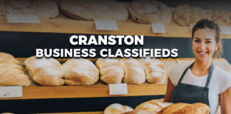 Cranston Community Classifieds Calgary