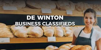 De Winton Community Classifieds Calgary
