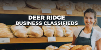 Deer Ridge Community Classifieds Calgary