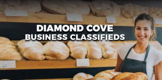 Diamond Cove Community Classifieds Calgary