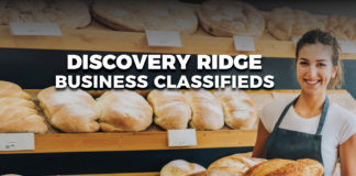 Discovery Ridge Community Classifieds Calgary