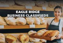 Eagle Ridge Community Classifieds Calgary