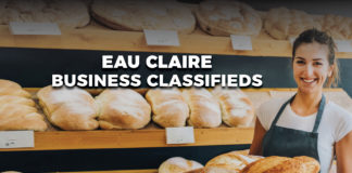 Eau Claire Community Classifieds Calgary