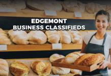 Edgemont Community Classifieds Calgary