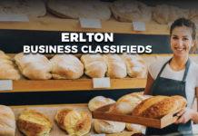 Erlton Community Classifieds Calgary