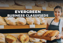 Evergreen Community Classifieds Calgary